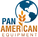 Pan American Equipment, LLC