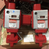 New – Never Installed – Maxon Valves