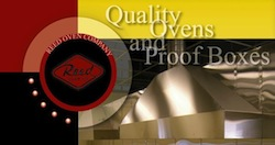 Reed Oven Co.