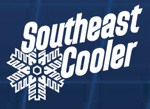 Southeast Cooler