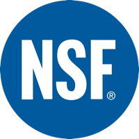 NSF Ball Logo - Transparent